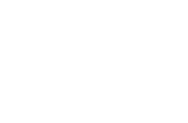 Unique Ways to Experience Foliage