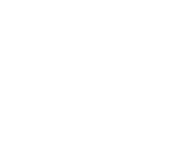 Events and Happenings