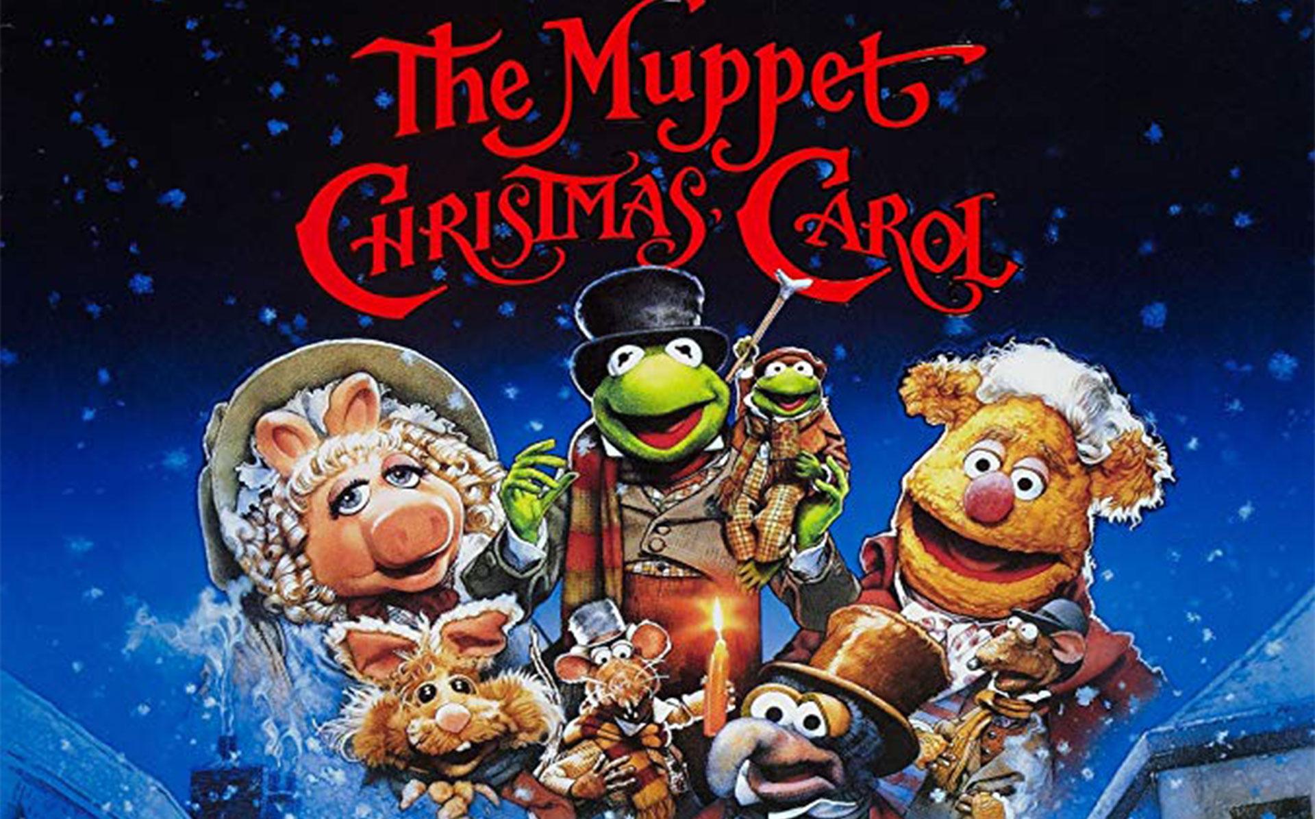 Muppets%20Christmas