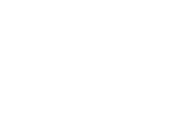 Events & Happenings