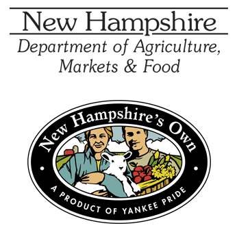 NH Department of Agriculture