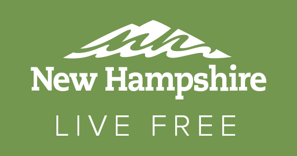 Visit NH : Welcome to New Hampshire